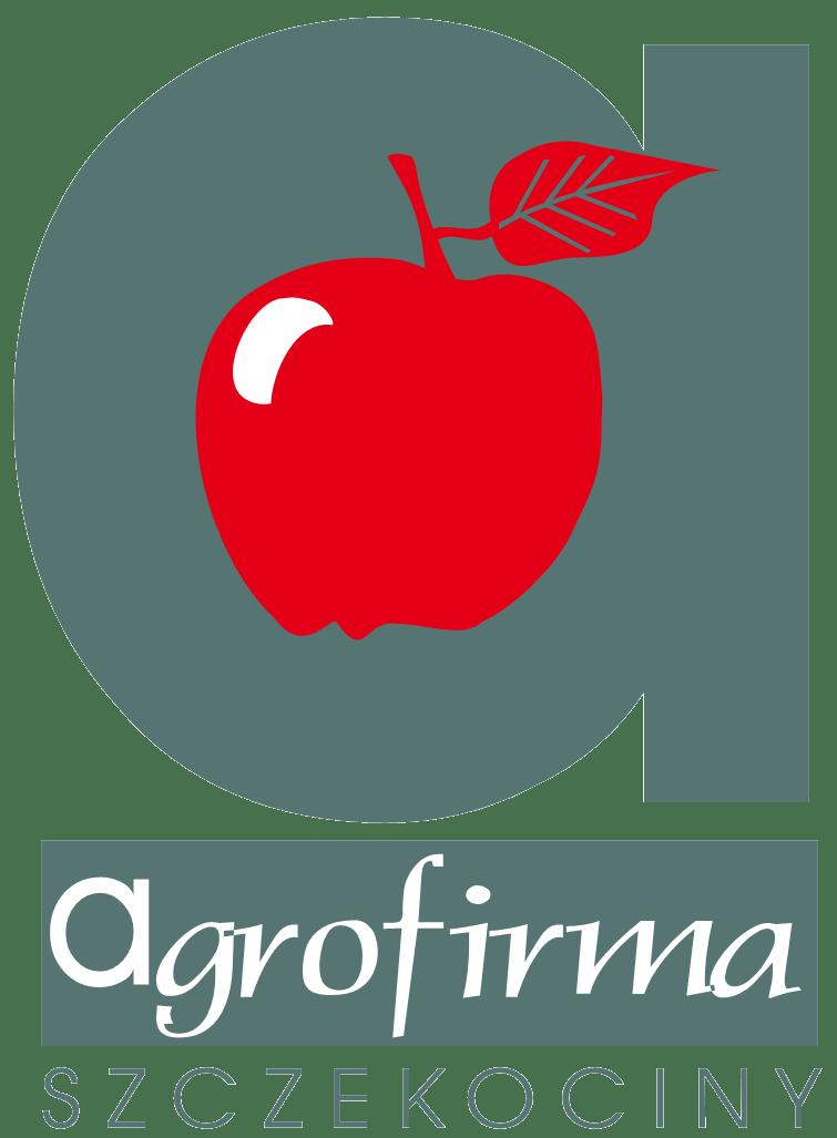 agrofirma szczekociny