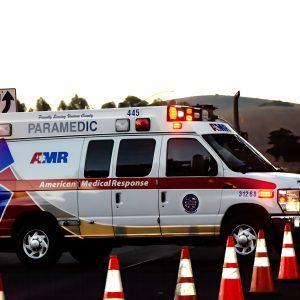 ambulance 4347620 1920 300x300