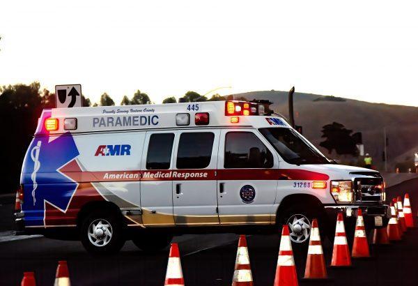 ambulance 4347620 1920 600x410