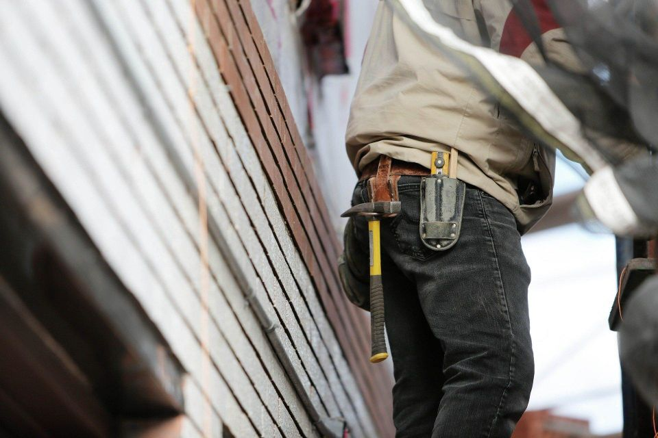 construction worker 569149 1920