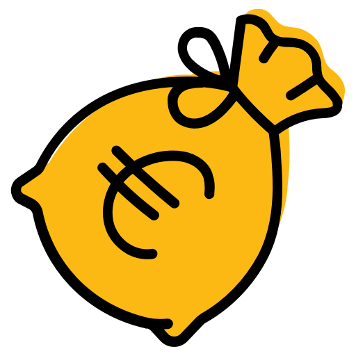 iconfinder money euros 3890942
