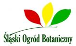 slaski ogrod botaniczny