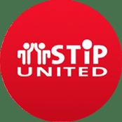 stip united