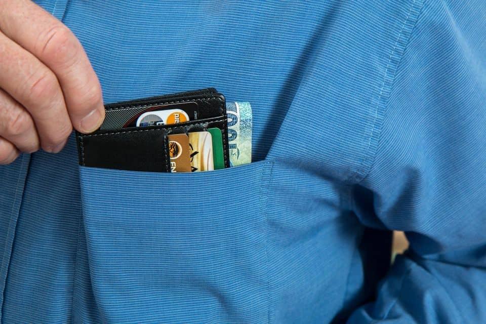wallet 2668502 1920