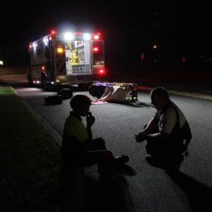 ambulance 2000195 1920 300x300
