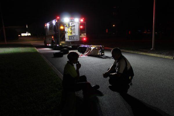 ambulance 2000195 1920 600x400
