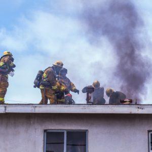 fire 4641680 1920 300x300
