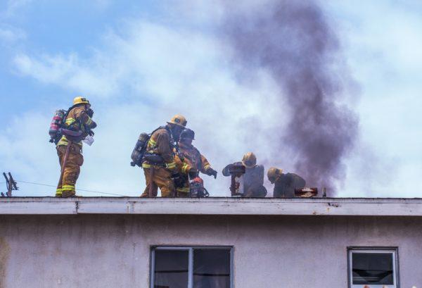 fire 4641680 1920 600x409