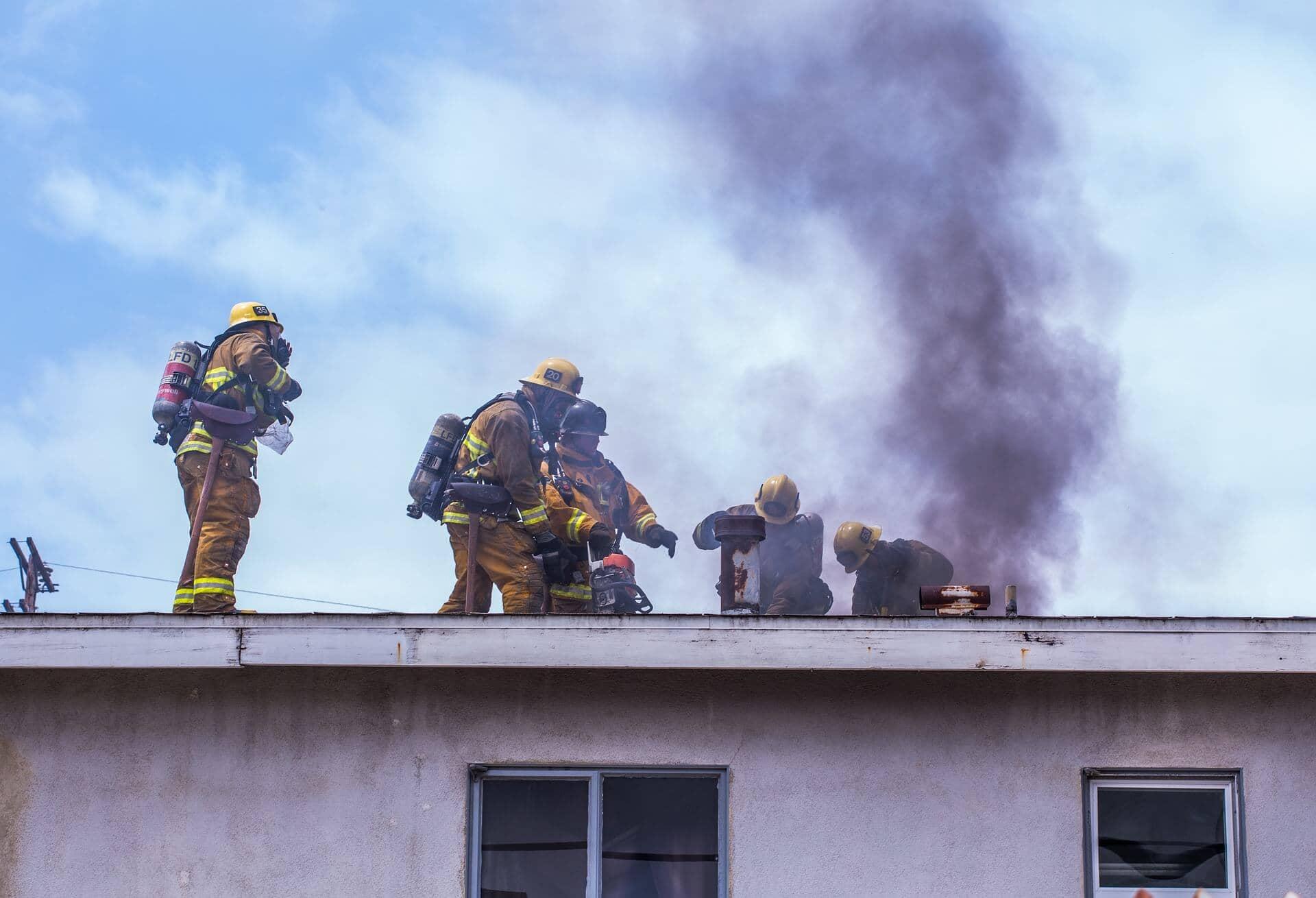 fire 4641680 1920