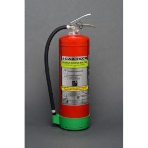 gasnica mglowa wodna gwm 6x a 300x300