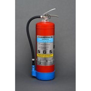 gasnica plynowa gw 6x abf plus 300x300