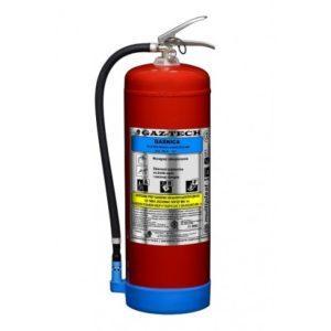 gasnica plynowa gw 9x abf plus 300x300